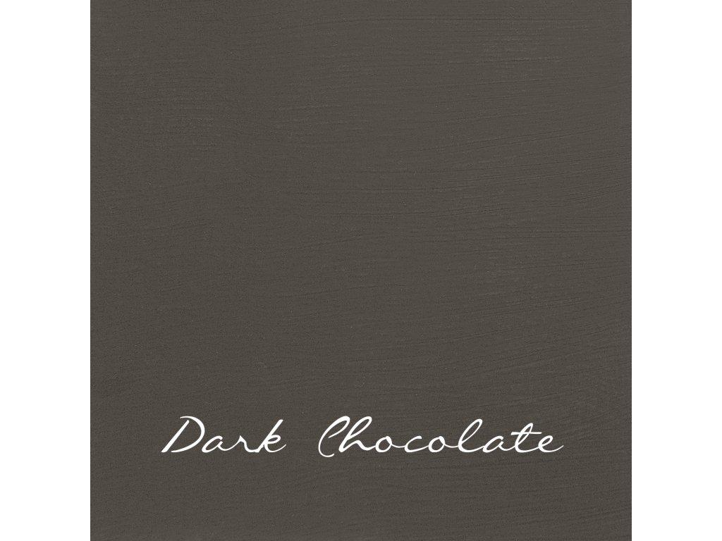 133 Dark Chocolate 2048x
