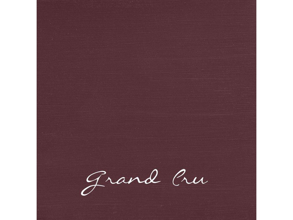 137 Grand Cru 2048x