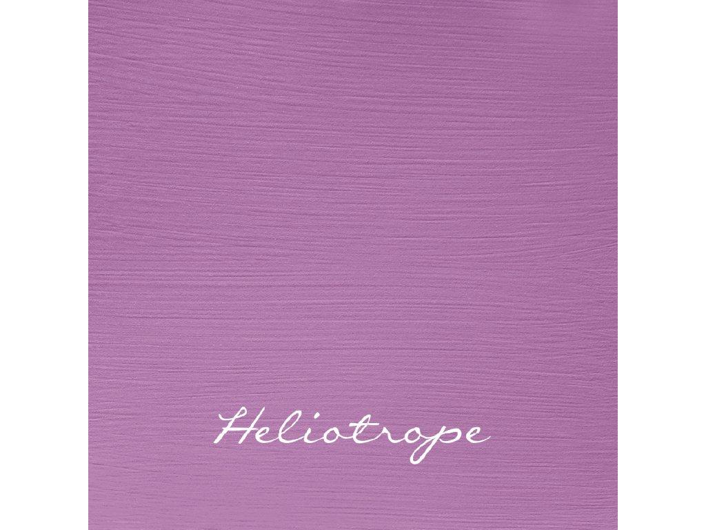 142 Heliotrope 2048x