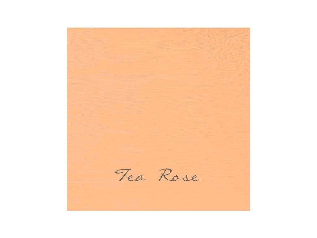 158 Tea Rose 2048x