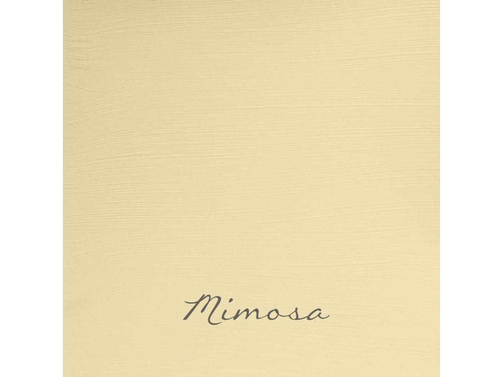 80 Mimosa 2048x
