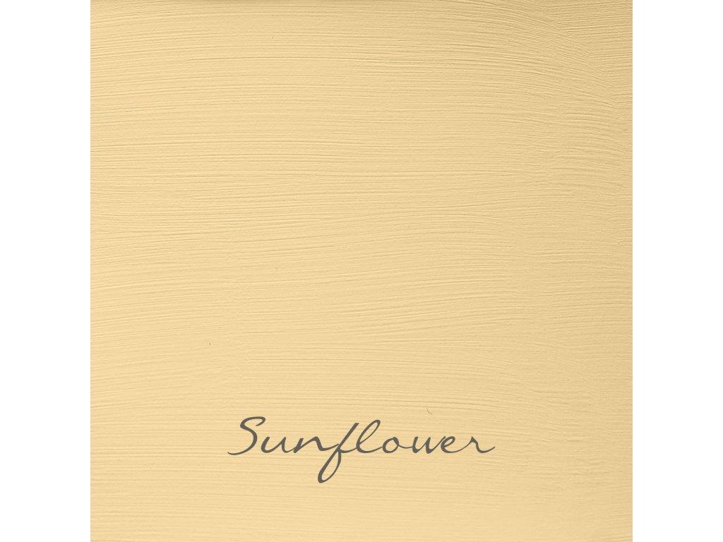82 Sunflower 2048x