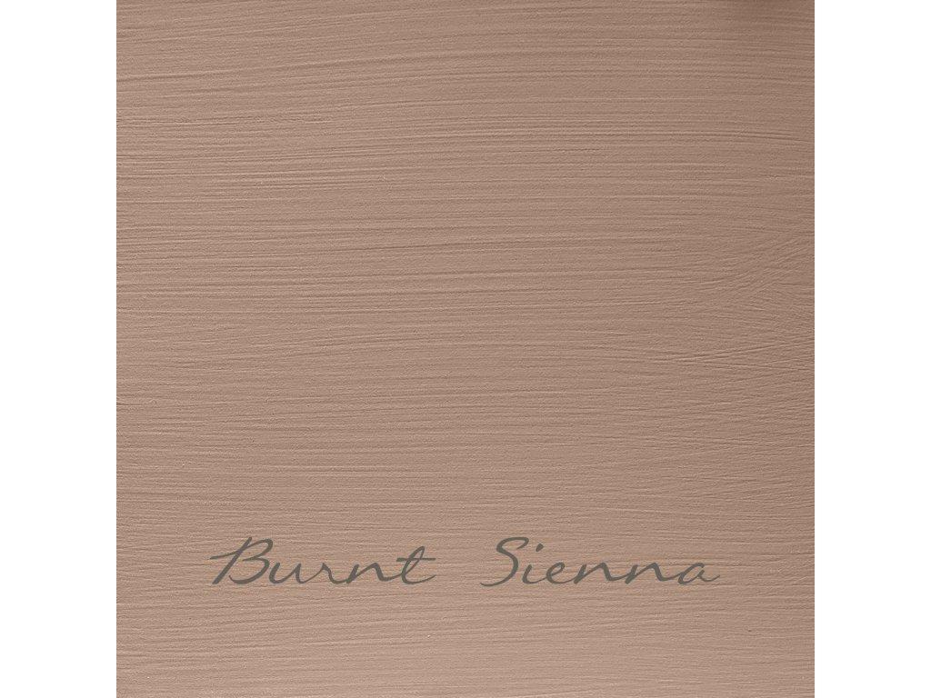 83 Burnt Sienna 2048x
