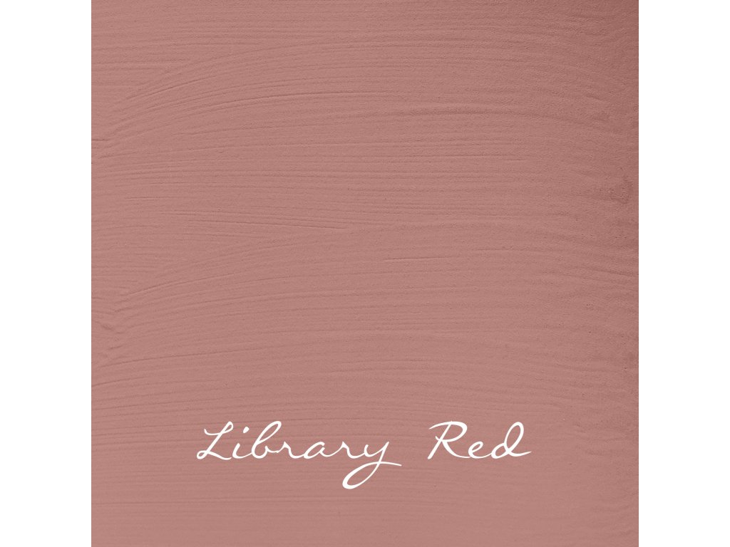 86 Library Red 2048x