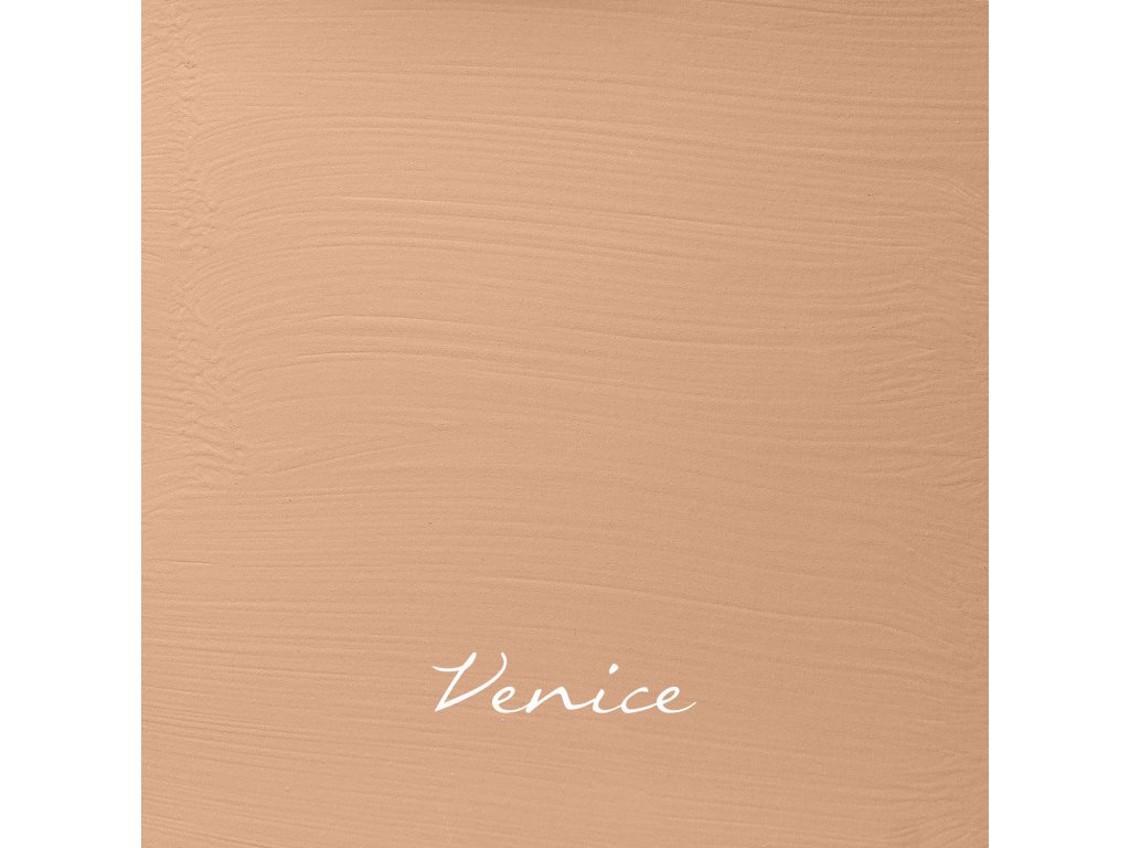 87 Venice 2048x