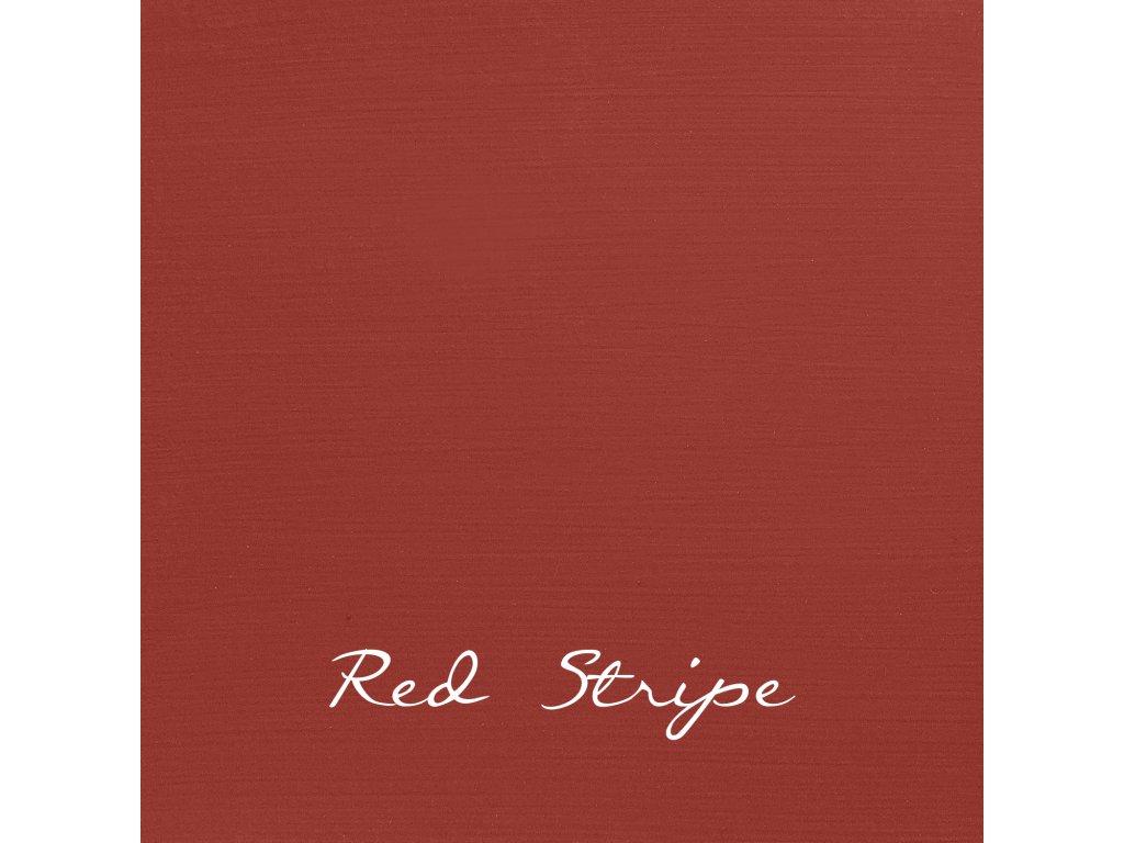 88 Red Stripe 2048x