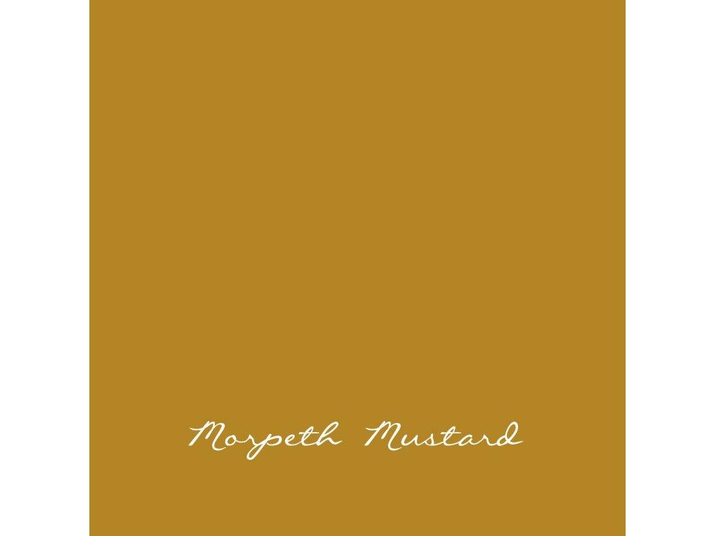 Morpeth Mustard 2048x 2