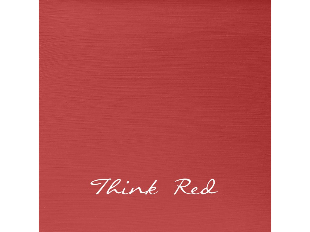 89 Think Red 2048x