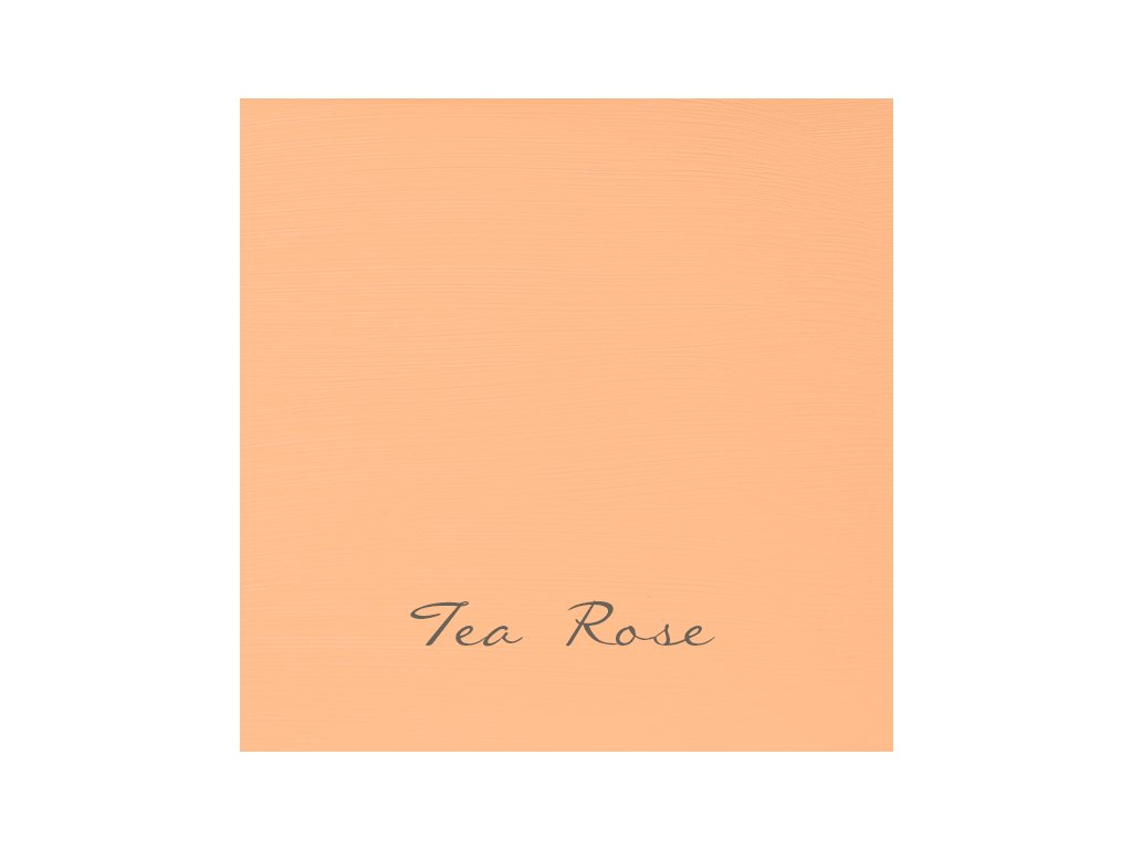 93 Tea Rose 2048x