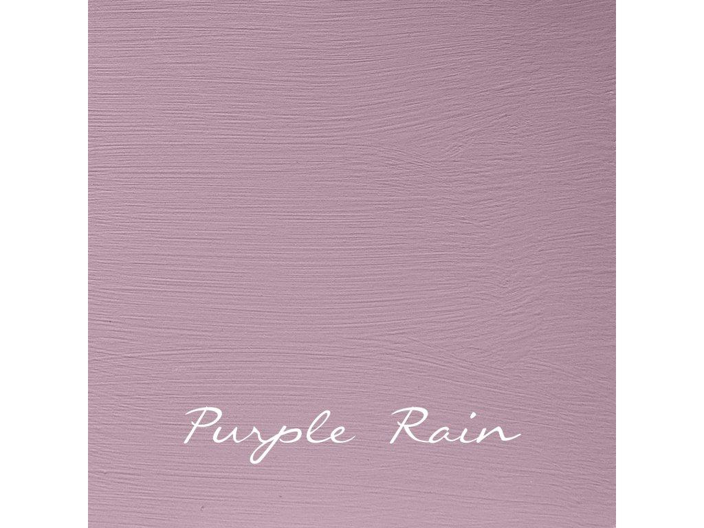 95 Purple Rain 2048x