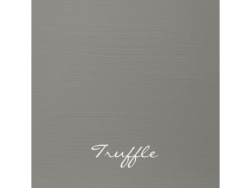 100 Truffle 2048x