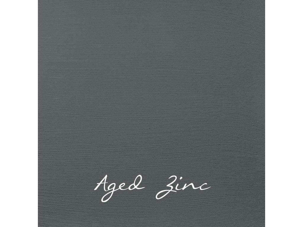 105 Aged Zinc 2048x