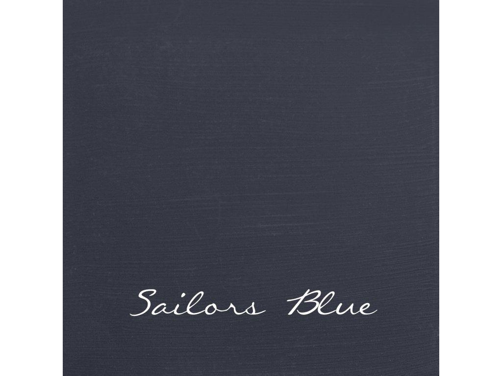 108 Sailors Blue 2048x