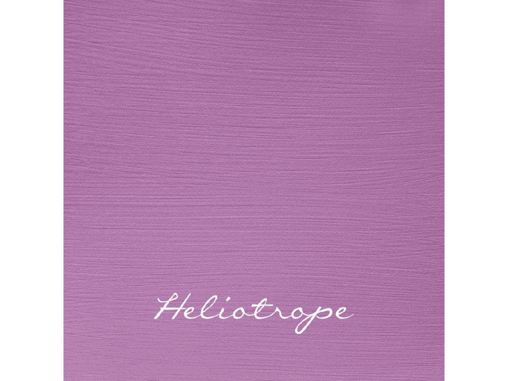 119 Heliotrope 2048x
