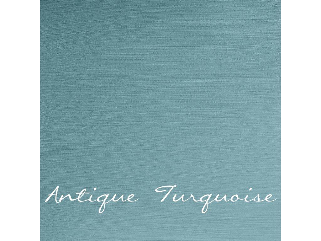 121 Antique Turquoise 2048x