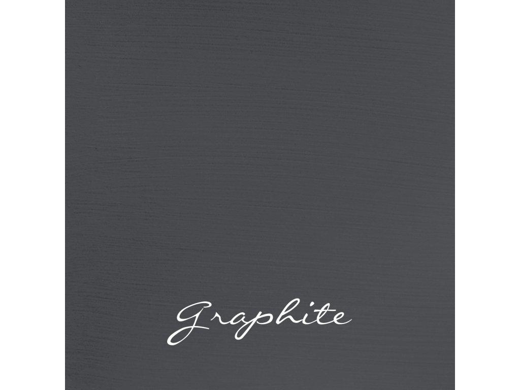 127 Graphite 2048x