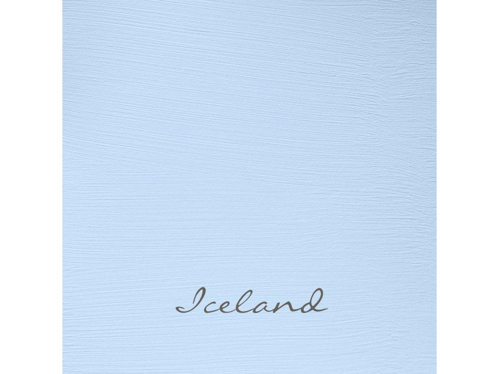 128 Iceland 2048x