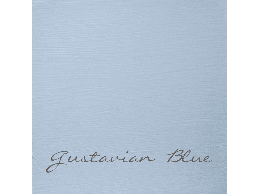 129 Gustavian Blue 2048x