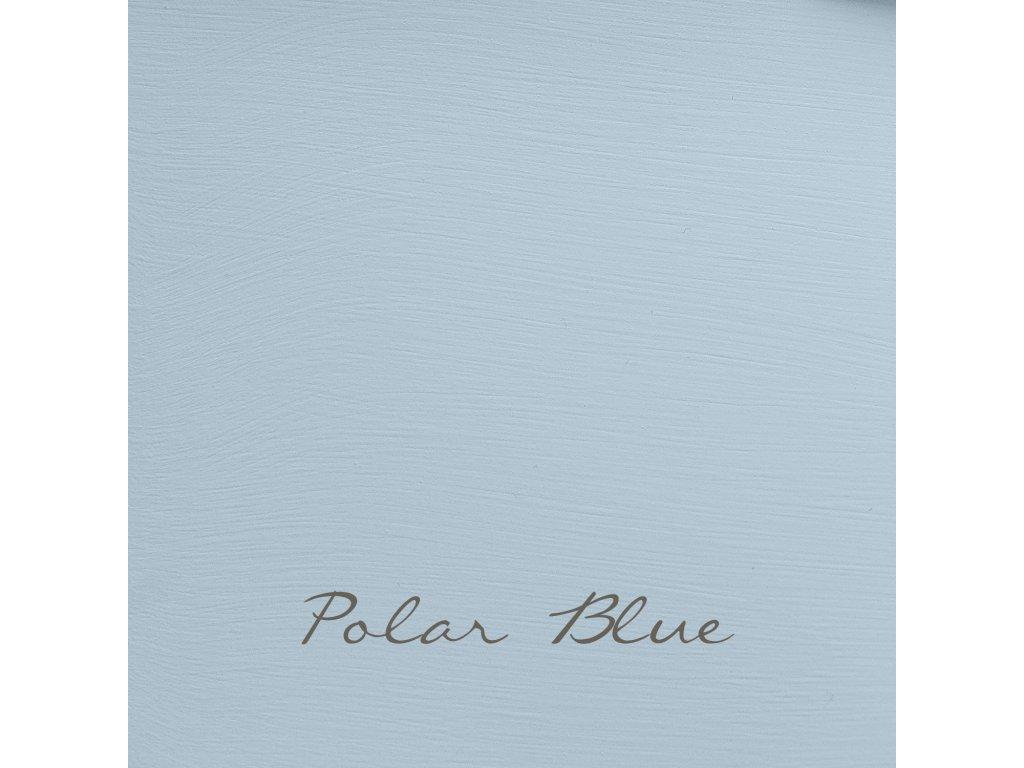 132 Polar Blue 2048x