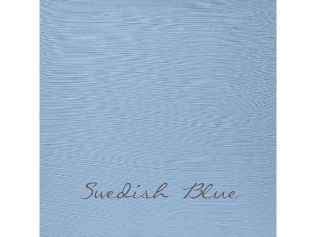 133 Swedish Blue 2048x