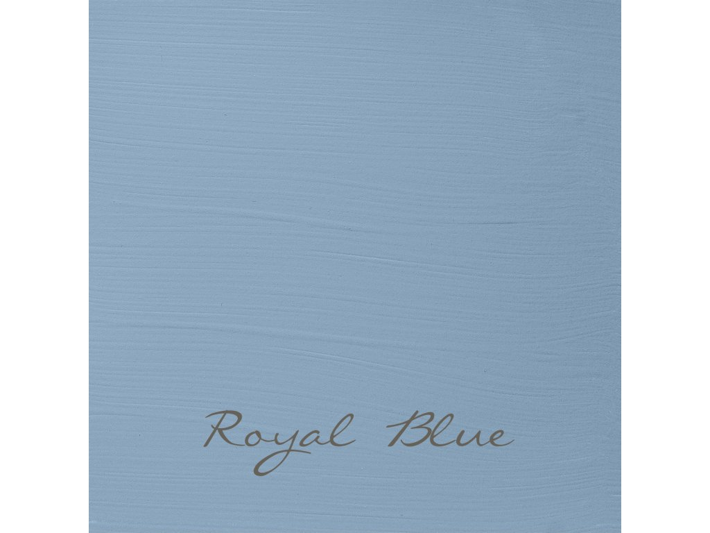 134 Royal Blue 2048x