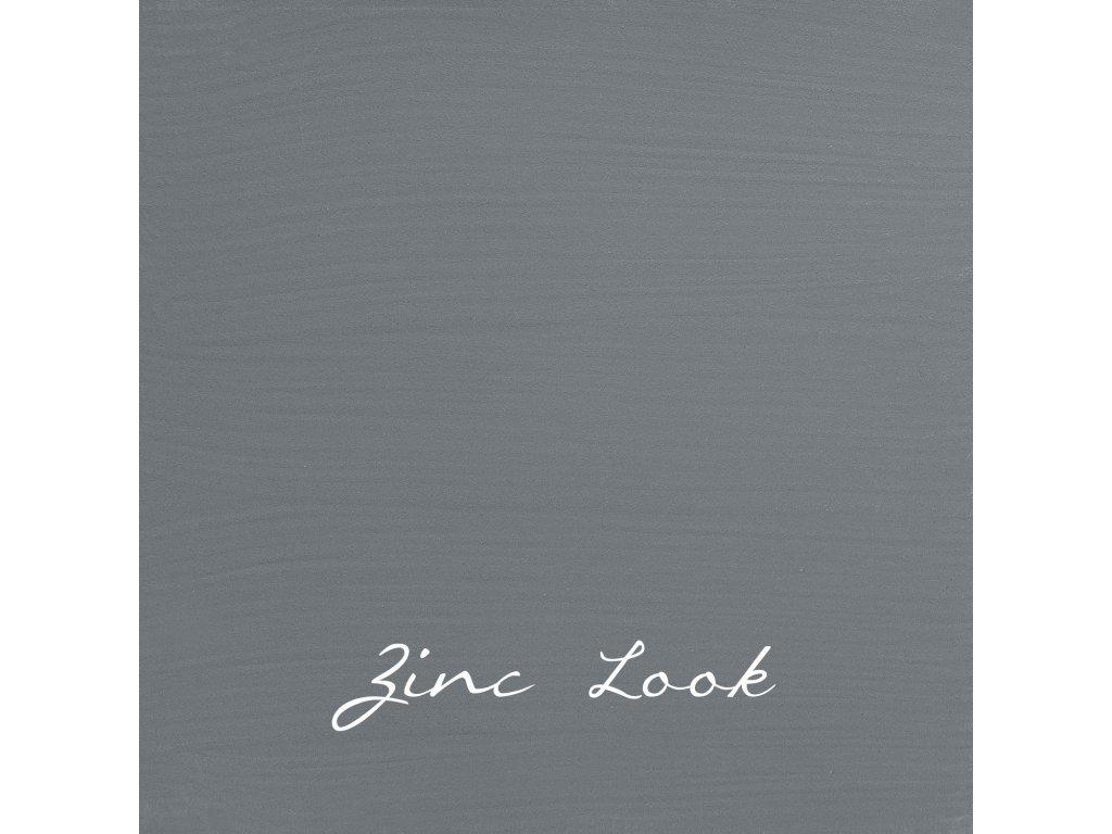 139 Zinc Look 2048x