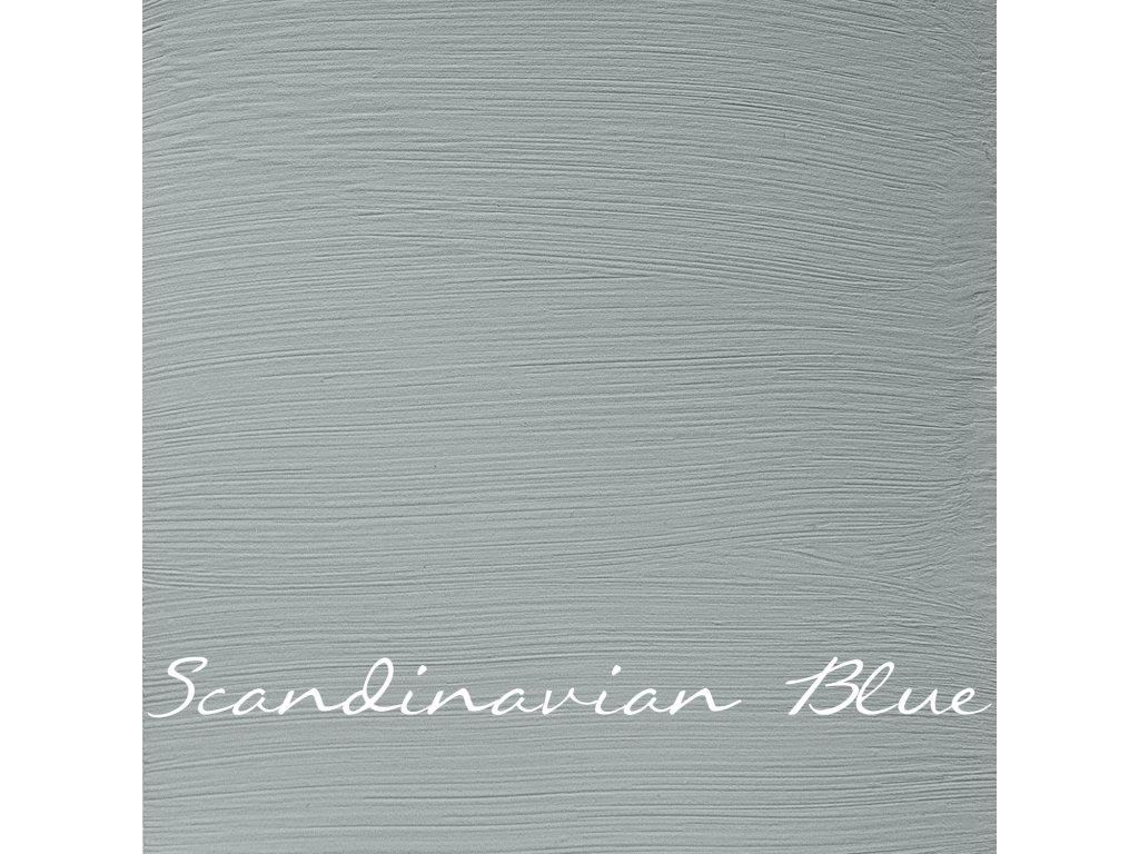 140 Scandinavian Bleu 2048x