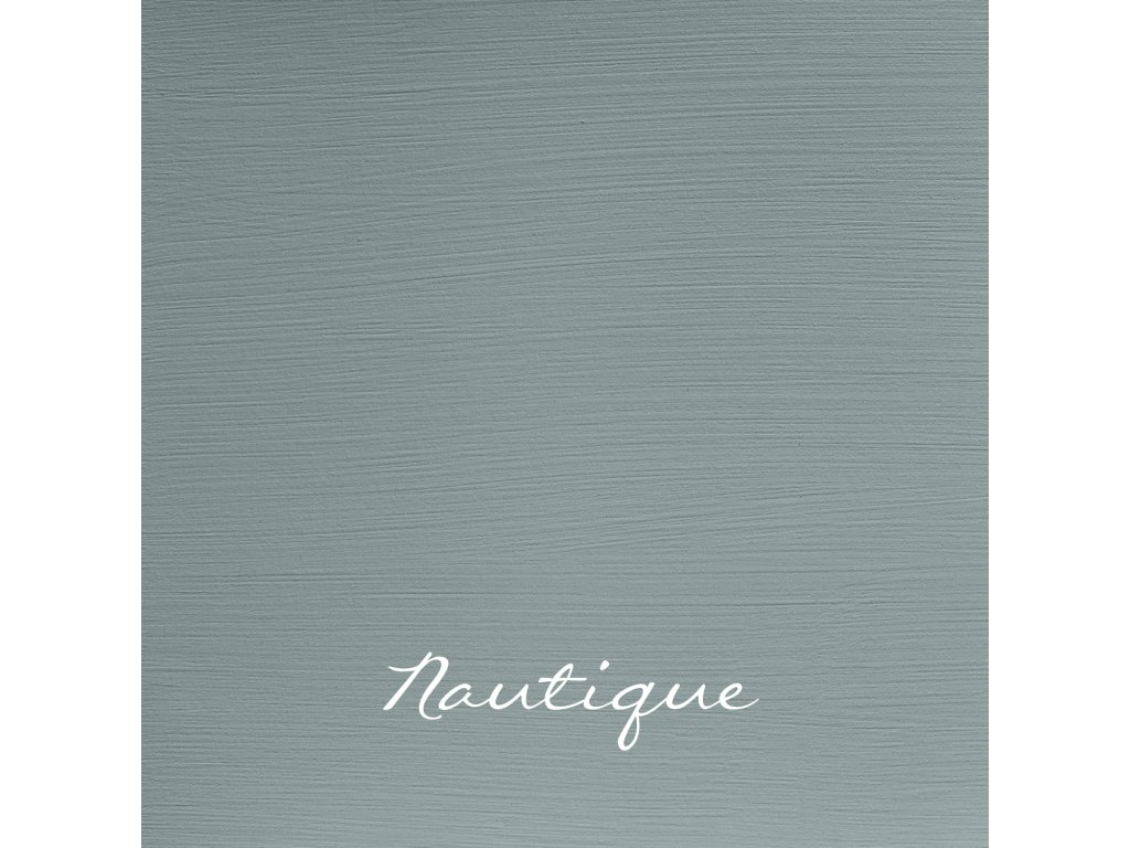 141 Nautique 2048x