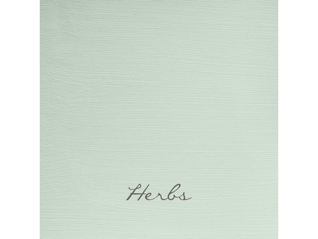 146 Herbs 2048x