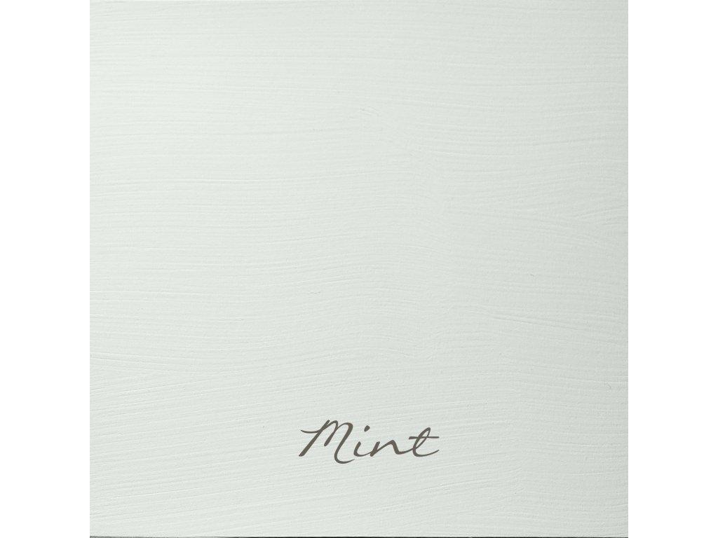 149 Mint 2048x