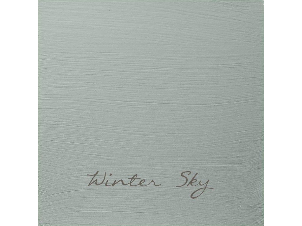 151 Winter Sky 2048x