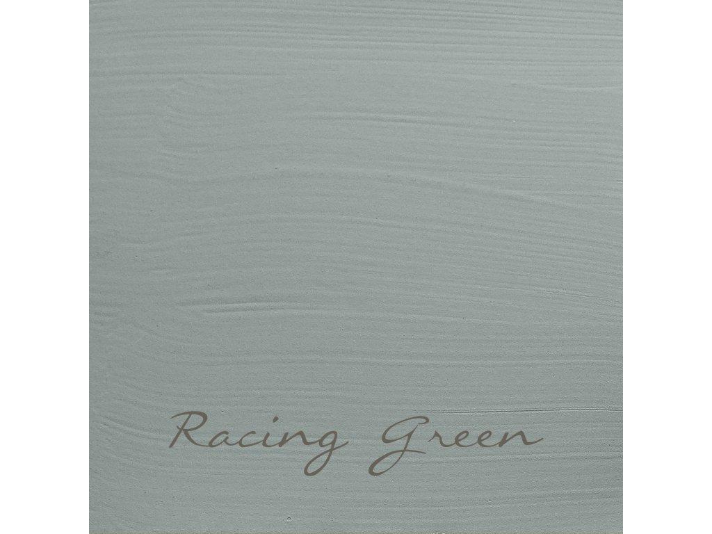 153 Racing Green 2048x