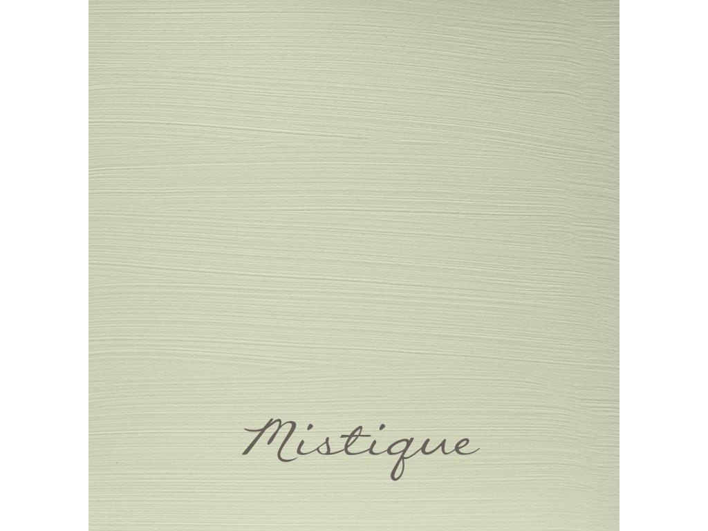 159 Mistique 2048x