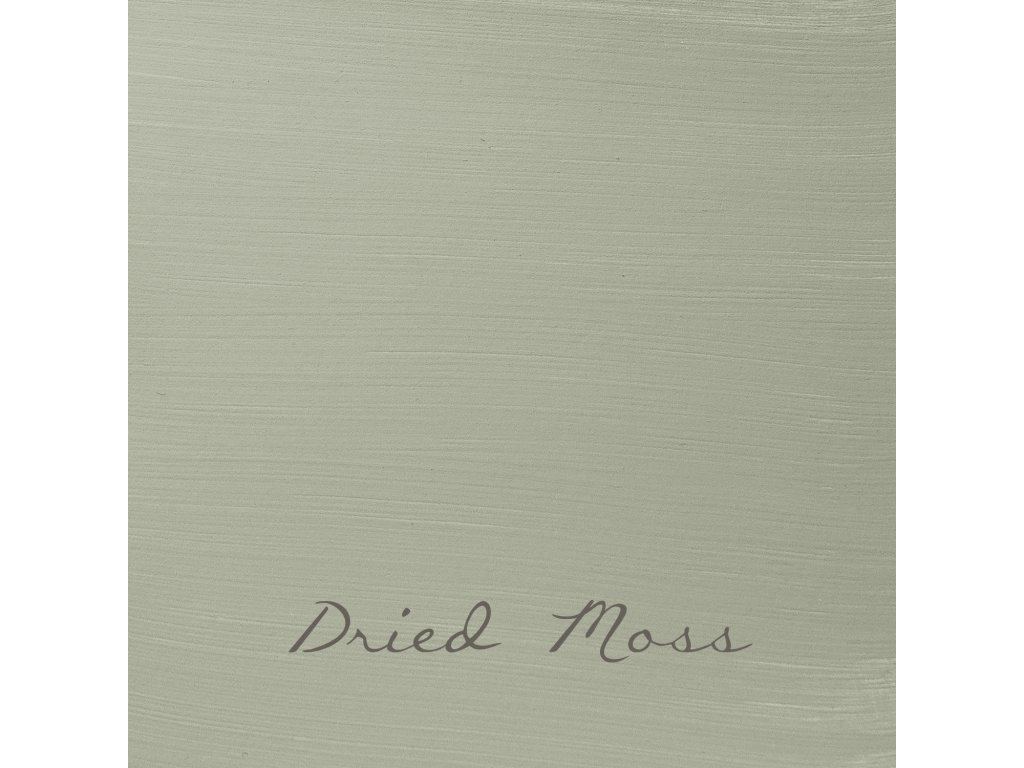 162 Dried Moss 2048x