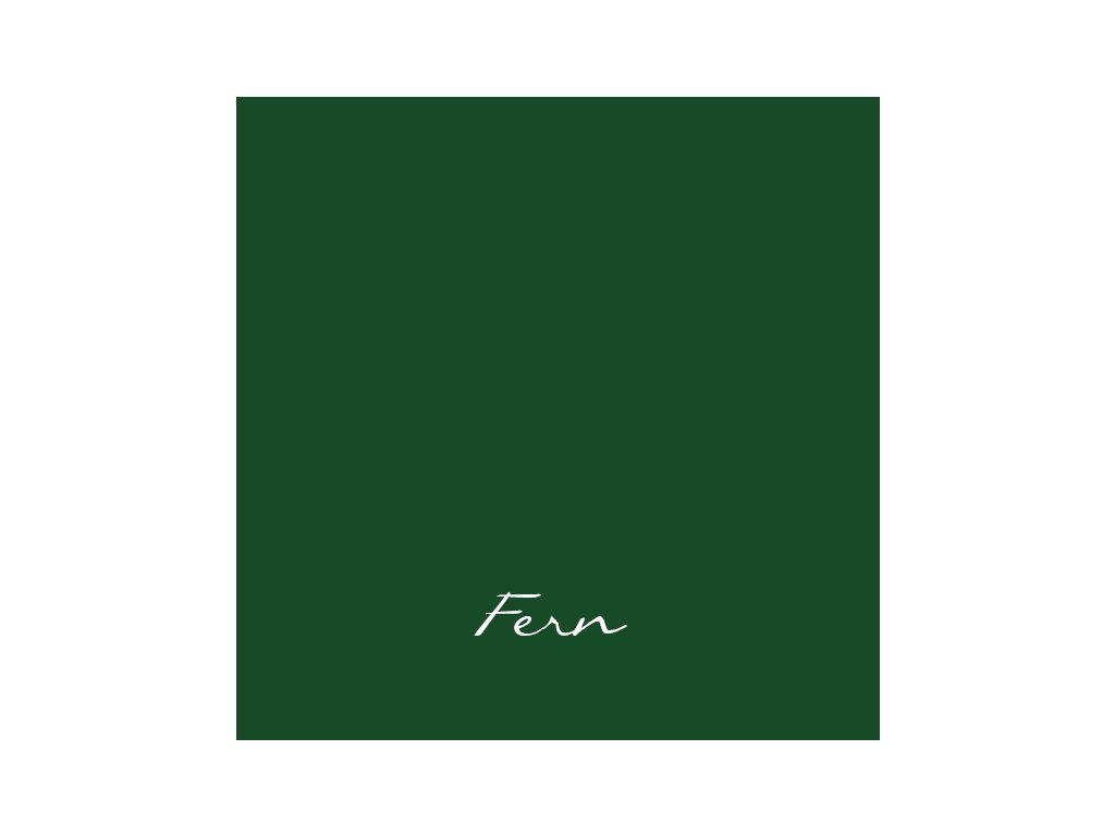 173 Fern 2048x