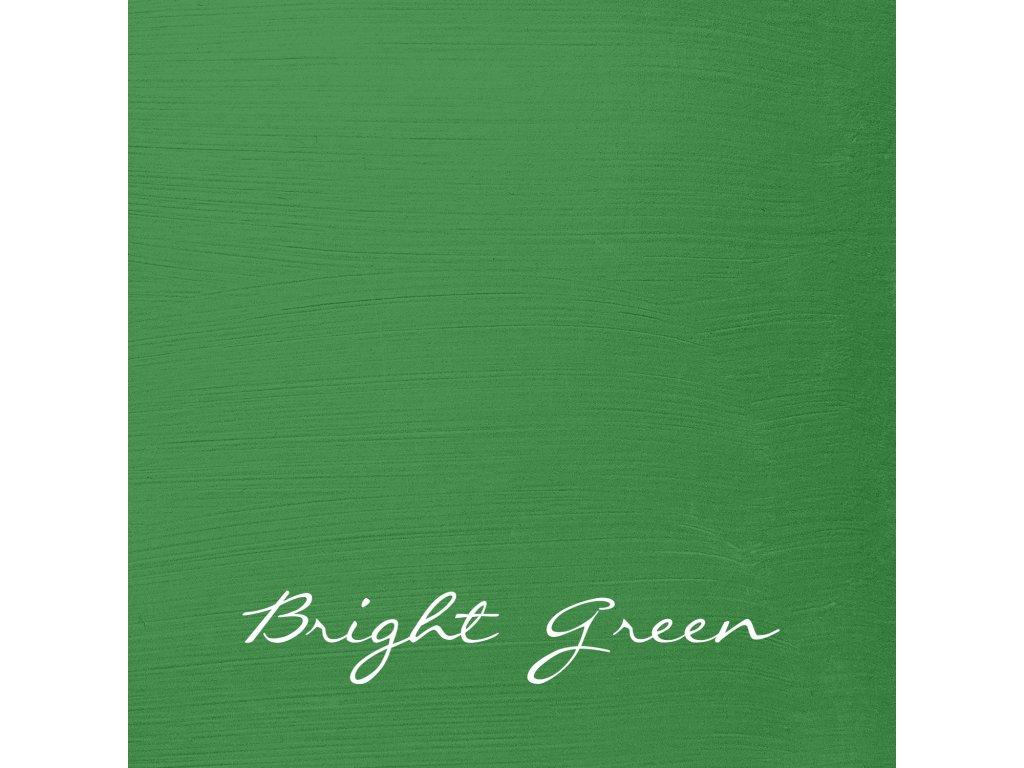122 Bright Green 2048x