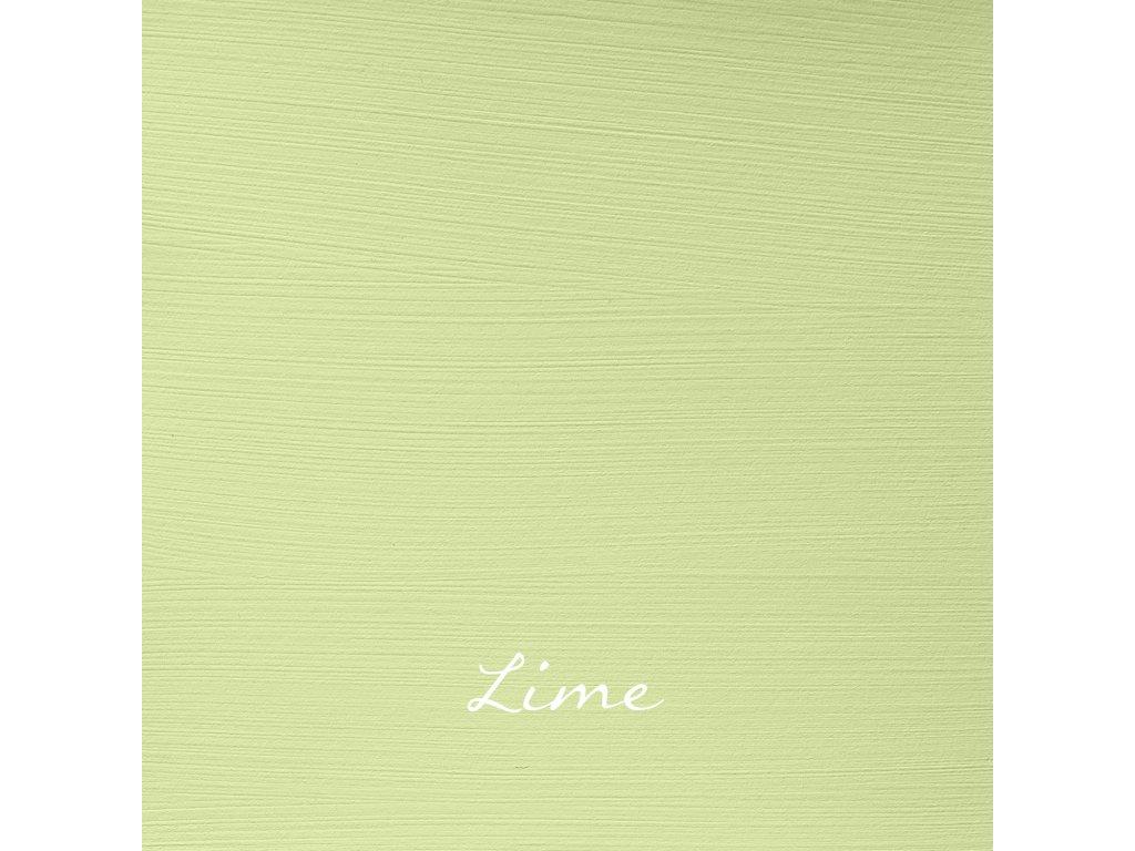 124 Lime 2048x