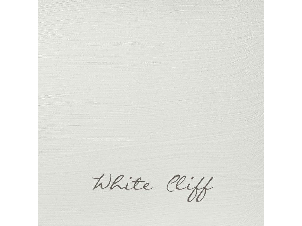 04 White Cliff 2048x