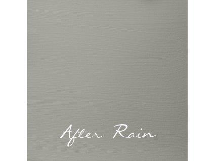 36 After Rain 2048x