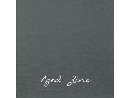 126 Aged Zinc 2048x