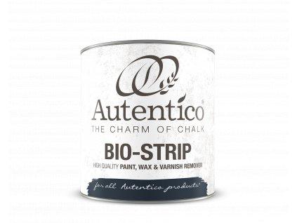 bio strip tin 3d 2048x