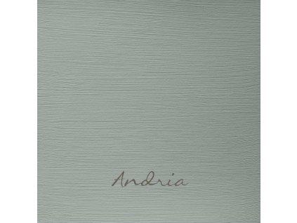 Andria 2048x
