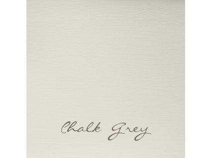 37 Chalk Grey 2048x