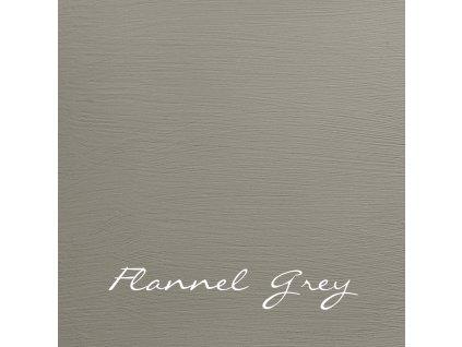 43 Flannel Grey 2048x