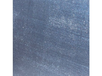17 Galactic Blue