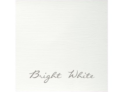 01 Bright White 2048x