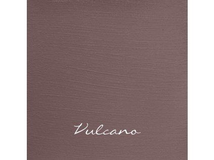 77 Vulcano 2048x