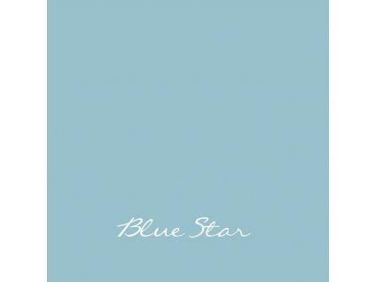 63 Blue Star 2048x