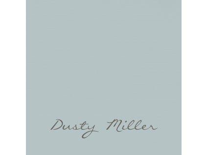 152 Dusty Miller 2048x