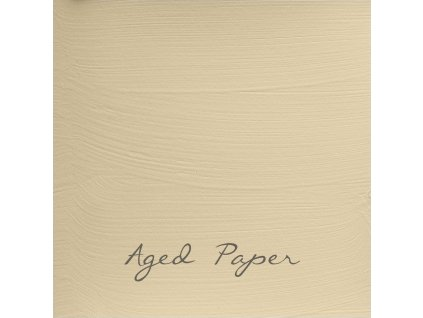 79 Aged Paper 2048x